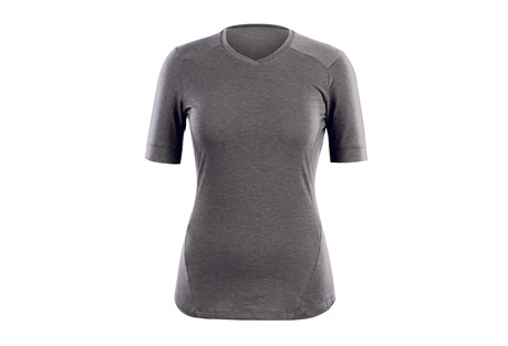 SUGOi Off Grid Short Sleeve - Women's