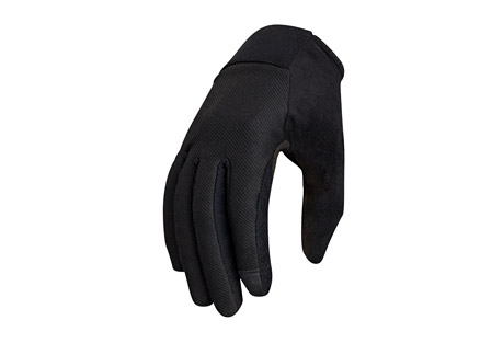 SUGOi Coast Gloves