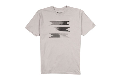 0bc293436d SUPERbrand Banners Tee - Men s