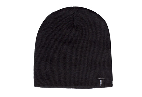 The Clymb Triangle Beanie