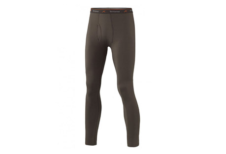 Terramar Thermolator 2.0 Pants - Men's