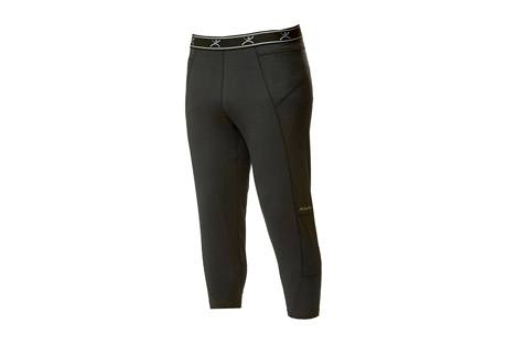 Terramar Thermolator 2.0 3/4 Pants - Men's