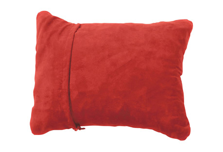 Therm-a-Rest Compressible Pillow - XL