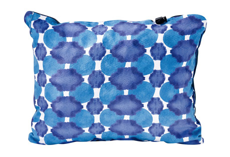 Therm-a-Rest Compressible Pillow - LG