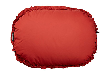 Therm-a-Rest Down Pillow - LG