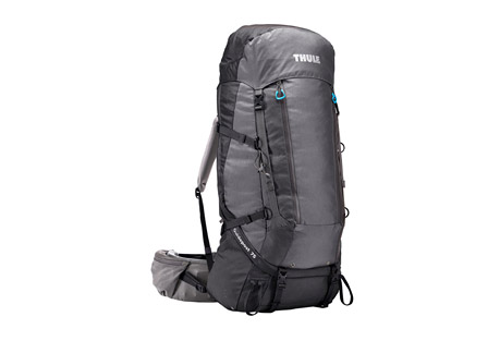 Thule Guidepost 75L Backpack - Women's