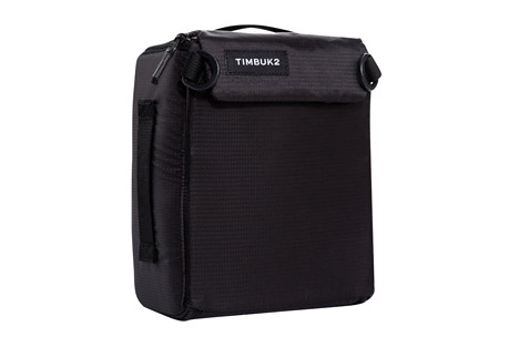 Timbuk2 Snoop Camera Bag Insert - Small