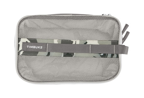 Timbuk2 Base Shoe Packing Cube