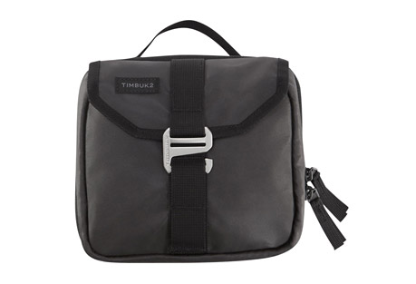 Timbuk2 Pill Box Pro 2.0 Camera Case