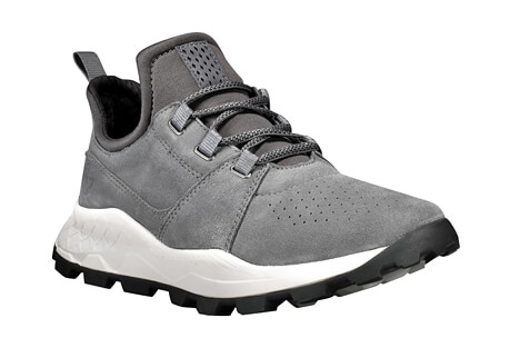 Timberland Brooklyn Shoes - Men's