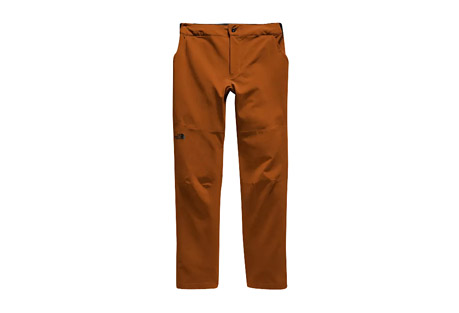 The North Face Paramount Active Pant 31