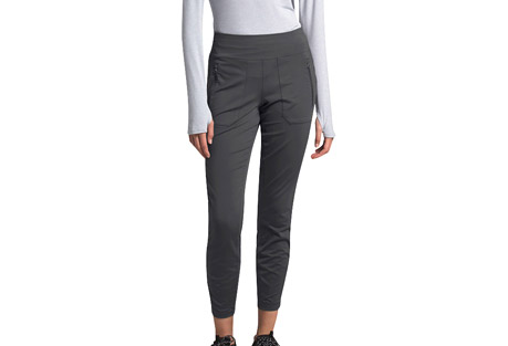 The North Face Paramount Hybrid High-Rise Tight - Women's