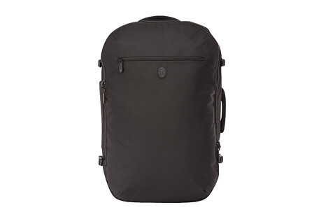 Tortuga Setout 35L Backpack - Women's