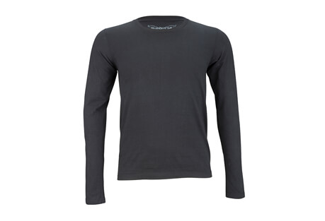 Euphoria Long Sleeve Jersey Crew - Men's
