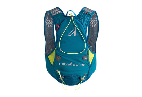 UltrAspire Alpha 4.0 Hydration Pack