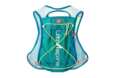 UltrAspire Spry 3.0 Race Pack