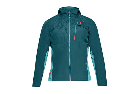 Under Armour UA Scrambler Jacket - Men's