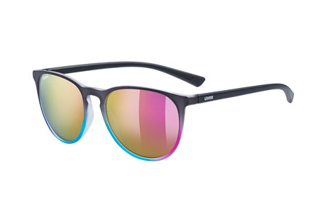 Uvex LGL 43 Sunglasses