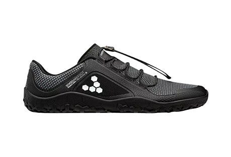Vivobarefoot Primus Trail FG Shoes - Women's