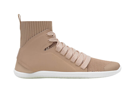 Vivobarefoot Kanna Hi Knit Shoes - Women's