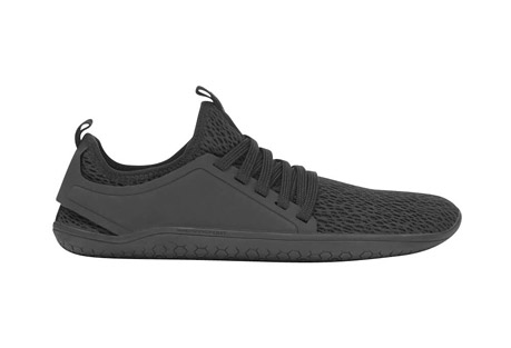 Vivobarefoot Kanna Shoes - Women's