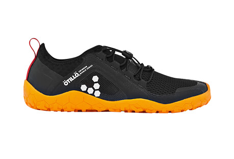 Vivobarefoot Primus Swimrun FG Shoes - Women's