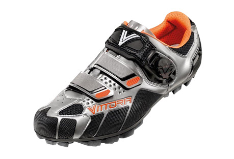 Vittoria Viper MTB CNS Shoes - Men's