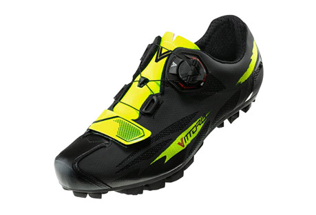 Vittoria Captor SSP MTB Shoes - Men's