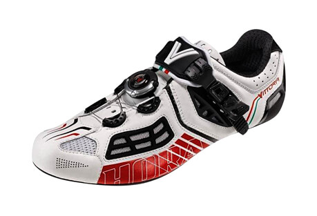 Vittoria Hora EVO Shoes - Women's