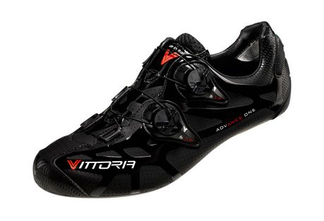 Vittoria Ikon Shoes - Women's