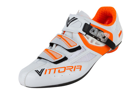 Vittoria Speed Shoes - Men's