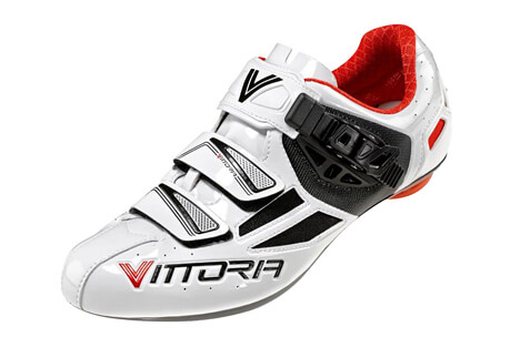 Vittoria Speed Shoes - Women's