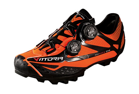 Vittoria IKON MTB Comp Shoes - Men's