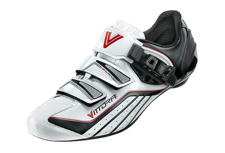 Vittoria ZOOM Road Shoes - Women's