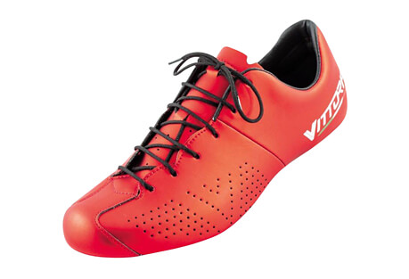 Vittoria Mondiale Nylon Sole Road Shoes - Men's