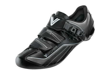 Vittoria Zoom Shoes - Men's