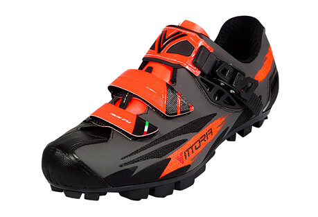 Vittoria Captor CRS MTB Shoes - Men's