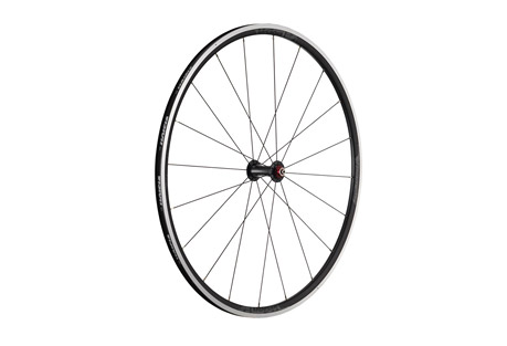 Vision Cycling Team 25 Shimano 11 speed Wheelset