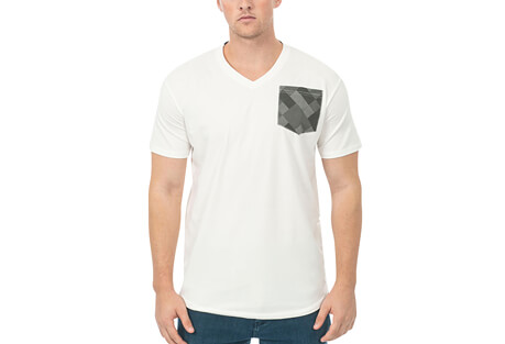 Warriors & Scholars Harmony T-Shirt - Men's