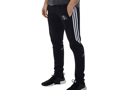 Warriors & Scholars The One & Only Track Joggers - Men's
