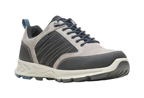 Wolverine Shiftplus WP Shoes - Men's