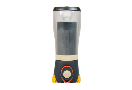 UCO Hyak Lantern + Flashlight™