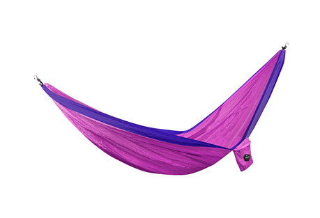 Wilder & Sons Single Hammock