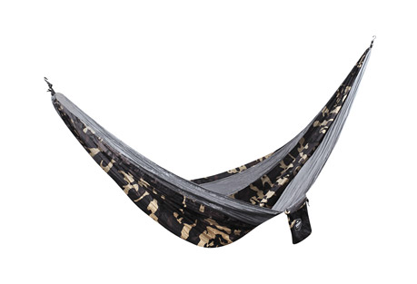 Wilder & Sons Double Hammock