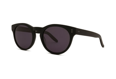Wilder & Sons Ansel Polarized Sunglasses