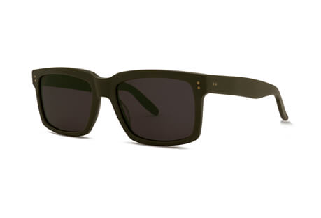 Wilder & Sons Jack Sunglasses