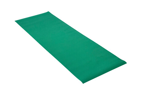 Yoga Rat Solid Mat 24