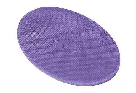 Yoga Rat RatPad Yoga Knee Pad