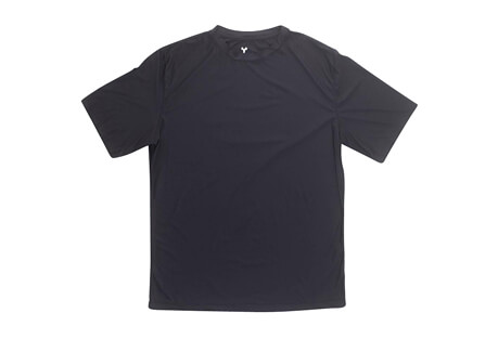 Yoga Rat XrossFlex Land & Sea Short Sleeve Tee - Men's