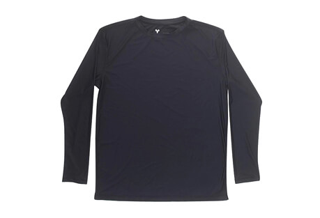 Yoga Rat XrossFlex Long Sleeve Tee - Men's